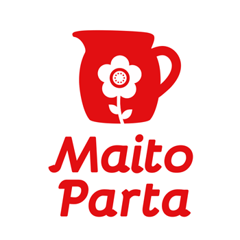 maitoparta